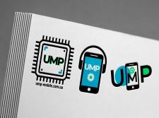 Логотипы для интернет-магазина