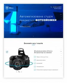 FotoProfit