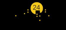 Портал 24Квартира