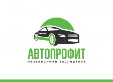 Автопрофит