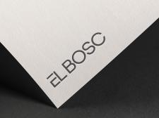 El Bosc logo