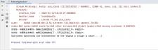 Распознавание китайской речи на Python и Baidu API