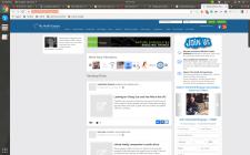 Социальная сеть медицинских целей
