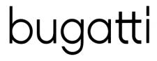 Тексты в интернет-магазин брендовой одежды Вugatti
