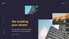 build.ca | Сайт строительной компании