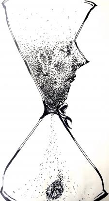 Время истекает
