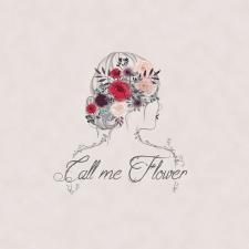 Call me Flower