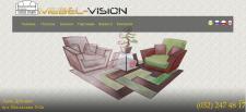 mebel vision