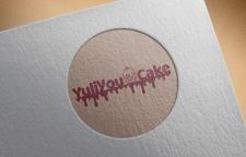 Логотип кондитерской.