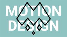 "Portfolio ""Motion Design"""
