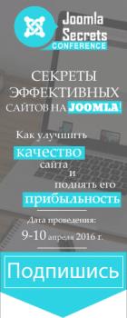 Аватар вк