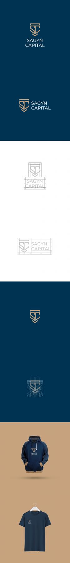 Sagyn Capital