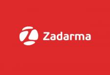 Настройка IP Телефонии zadarma