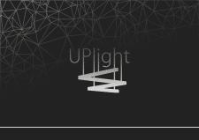 UpLight