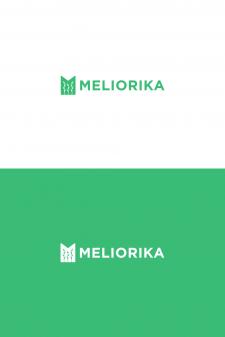 Мелиорика