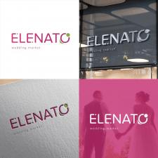 Elenato
