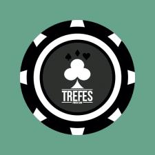 Уникальный логотип/иконка