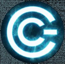 Critical Control official logo