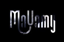 MAYAMY COVER BAND
