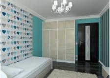 Квартира (г. Киев)