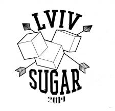 логотип векторный