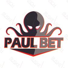 Paul Bet
