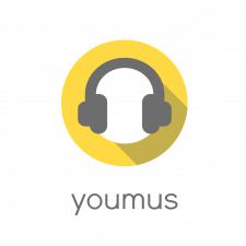 Youmus - Музыкальная социальная сеть