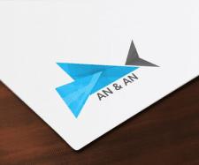 AN & AN