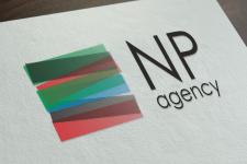 NP agency