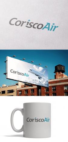 CoriscoAir