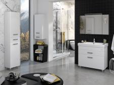 Моделирования и визуализация мебели