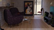 PH_M_livingroom_1