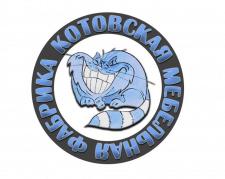 Логотип к сайту
