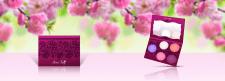 Дизайн упаковки для французской марки  Aume cup