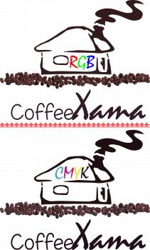 CoffeeХата
