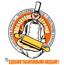 лого. вектор