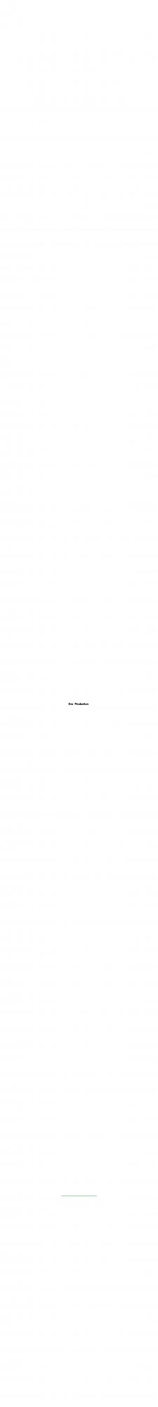 Доработка Landing Page по созданию видео