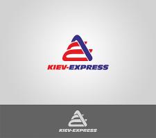 """Компания """"Киев-Экспресс"""""""