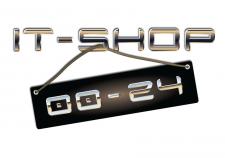 it-shop24