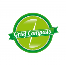 Разработка логотипа для турагенства