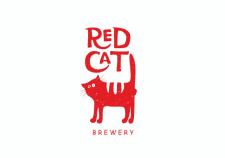 логотип для крафтовой пивоварни