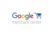 Подключу ваш  магазин к google merchant сenter