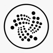 Шлюз Shopify для оплаты криптовалютой IOTA
