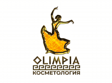 Промо Косметологии