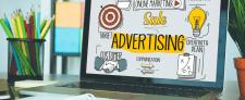 Кейс по рекламе уличной одежды