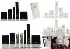 Фотографии предметов на белом фоне