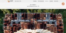 in-build.com.ua