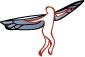 логотип.христианский театр