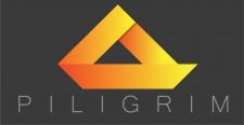Лого | Плоский дизайн