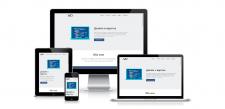 WD-developer site
